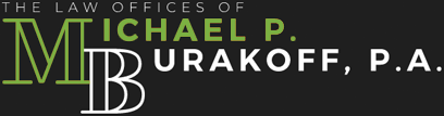 The Law Offices of Michael P. Burakoff, P.A.