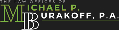 The Law Offices of Michael P. Burkoff, P.A.