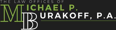 Michael P. Burakoff, P.A Michael P. Burakoff, P.A