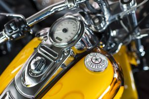 Motorcycle Accident Attorney Florham NJ