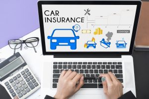 How Your NJ Car Insurance Policy Affects Injury Compensation
