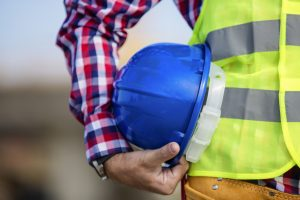 Workers' Compensation Attorney Roxbury NJ