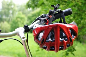 Bicycle Accident Injury Attorney Rockaway NJ