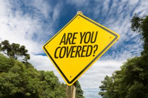Uninsured and Underinsured Motorist Attorney Parsipanny NJ