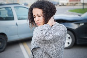 Morris County Attorneys Handle Auto Accident Cases Without Insurance