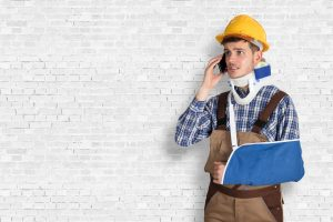 The Difference Between Workers' Compensation and Personal Injury