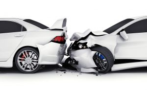 Borrowed Vehicle Liability Morris County