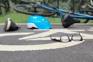 Bike safety tips from your Morris County Injury Attorney