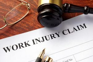 Why is my Employer Contesting my Workers' Compensation Claim?