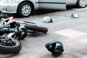 Types of Motor Vehicle Accidents Morris County NJ