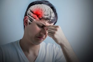 Recognizing a Traumatic Brain Injury