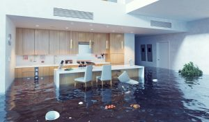 Apartment and Home Accident Attorneys Morristown NJ