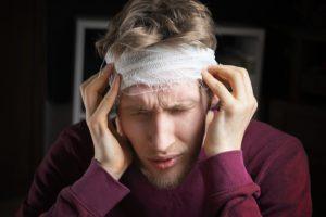 Brain Injury AttorneyHanover NJ
