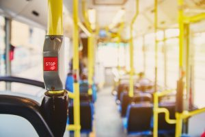 Bus Accident Attorneys Sussex and Morris County