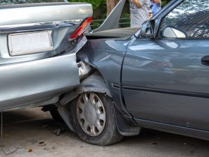 Car Accident Injury Attorney Morristown NJ