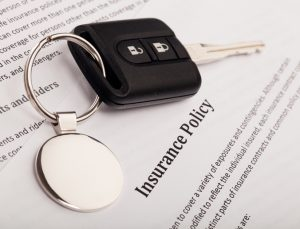 How Will the Insurance Company Value my Car after a NJ Car Accident?