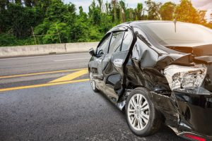 Five Steps to Take After a Serious Car Wreck Parsipanny NJ