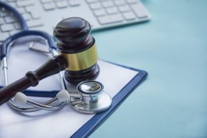 Do I Have a Medical Malpractice Claim?