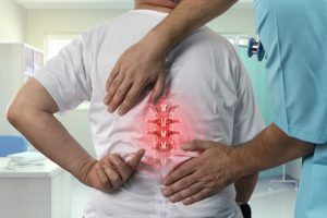 Personal Injury Lawyer with Offices in Morristown and Newton