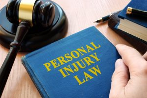 Do I Have a NJ Personal Injury Claim?