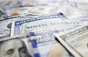Experienced, Caring Representation in Social Security Disability Law