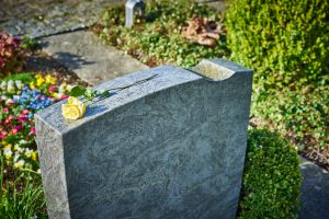 What Is a NJ Wrongful Death Claim?