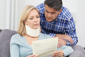 Low-Impact Accidents and Serious Injury Attorneys Morris County NJ