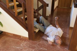 Protecting Yourself from Premises Liability as a Property Owner