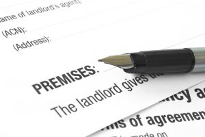 Causes of Premises Liability Related Injuries in Morris and Sussex County