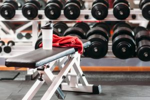 Liability and Negligence When Gym Injuries Occur