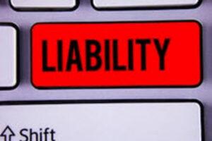 Liability5