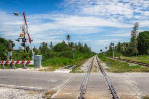 TrainAcc