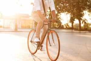 BikeRider2